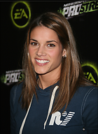 Celebrity Photo: Missy Peregrym 2186x3000   861 kb Viewed 256 times @BestEyeCandy.com Added 2464 days ago
