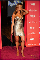 Celebrity Photo: Jennifer Aniston 815x1222   236 kb Viewed 7.333 times @BestEyeCandy.com Added 2523 days ago