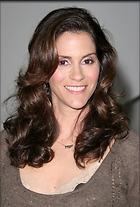 Celebrity Photo: Jami Gertz 2438x3600   823 kb Viewed 464 times @BestEyeCandy.com Added 1984 days ago