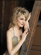 Celebrity Photo: Kathryn Morris 2250x3000   669 kb Viewed 762 times @BestEyeCandy.com Added 2055 days ago