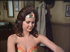 Celebrity Photo: Lynda Carter 720x540   58 kb Viewed 1.135 times @BestEyeCandy.com Added 3131 days ago