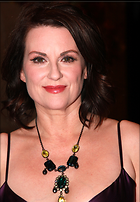 Celebrity Photo: Megan Mullally 520x750   376 kb Viewed 558 times @BestEyeCandy.com Added 2954 days ago