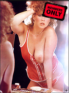 Celebrity Photo: Linda Blair 768x1024   166 kb Viewed 157 times @BestEyeCandy.com Added 3776 days ago
