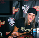 Celebrity Photo: Missy Peregrym 838x808   96 kb Viewed 275 times @BestEyeCandy.com Added 2464 days ago
