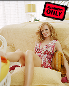 Celebrity Photo: Marg Helgenberger 3785x4712   3.0 mb Viewed 29 times @BestEyeCandy.com Added 1913 days ago