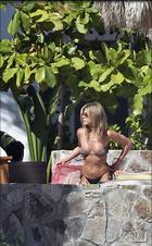 Celebrity Photo: Jennifer Aniston 552x891   74 kb Viewed 875 times @BestEyeCandy.com Added 2346 days ago