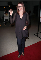 Celebrity Photo: Megan Mullally 1507x2200   295 kb Viewed 415 times @BestEyeCandy.com Added 2521 days ago