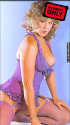 Celebrity Photo: Linda Blair 539x956   109 kb Viewed 136 times @BestEyeCandy.com Added 3776 days ago
