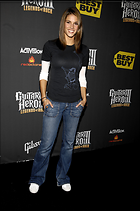 Celebrity Photo: Missy Peregrym 1993x3000   848 kb Viewed 239 times @BestEyeCandy.com Added 2464 days ago