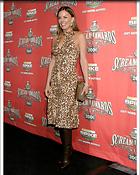 Celebrity Photo: Krista Allen 2400x3000   765 kb Viewed 672 times @BestEyeCandy.com Added 3495 days ago