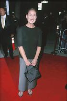 Celebrity Photo: Maura Tierney 1576x2350   367 kb Viewed 244 times @BestEyeCandy.com Added 1988 days ago