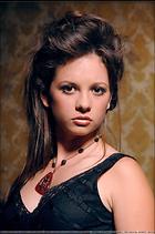 Celebrity Photo: Mackenzie Rosman 1993x3000   351 kb Viewed 284 times @BestEyeCandy.com Added 2387 days ago