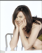 Celebrity Photo: Megan Mullally 2241x2800   276 kb Viewed 595 times @BestEyeCandy.com Added 3066 days ago