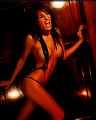 Celebrity Photo: Jolene Blalock 1997x2500   266 kb Viewed 3.412 times @BestEyeCandy.com Added 3436 days ago