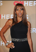Celebrity Photo: Holly Robinson Peete 2045x3000   484 kb Viewed 307 times @BestEyeCandy.com Added 2013 days ago