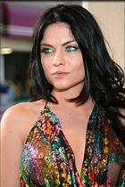 Celebrity Photo: Jodi Lyn OKeefe 1152x1728   370 kb Viewed 513 times @BestEyeCandy.com Added 2594 days ago