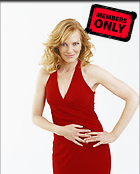 Celebrity Photo: Marg Helgenberger 3773x4702   4.1 mb Viewed 34 times @BestEyeCandy.com Added 1913 days ago