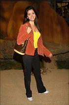 Celebrity Photo: Masiela Lusha 2000x3008   470 kb Viewed 368 times @BestEyeCandy.com Added 1989 days ago