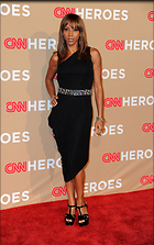 Celebrity Photo: Holly Robinson Peete 1882x3000   510 kb Viewed 274 times @BestEyeCandy.com Added 2013 days ago