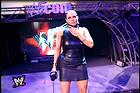 Celebrity Photo: Stephanie Mcmahon 720x480   63 kb Viewed 795 times @BestEyeCandy.com Added 2573 days ago