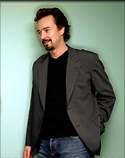 Celebrity Photo: Edward Norton 800x1011   102 kb Viewed 210 times @BestEyeCandy.com Added 3487 days ago