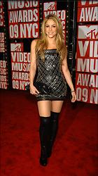 Celebrity Photo: Shakira 2272x4056   1,110 kb Viewed 3.699 times @BestEyeCandy.com Added 2931 days ago