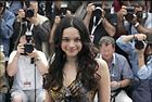 Celebrity Photo: Norah Jones 3000x2020   726 kb Viewed 202 times @BestEyeCandy.com Added 3075 days ago
