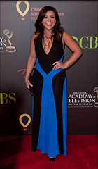 Celebrity Photo: Rachael Ray 2212x3792   346 kb Viewed 718 times @BestEyeCandy.com Added 1754 days ago