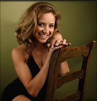 Celebrity Photo: Christine Lakin 2895x3000   666 kb Viewed 537 times @BestEyeCandy.com Added 1679 days ago