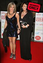 Celebrity Photo: Samantha Fox 2688x3920   1.6 mb Viewed 23 times @BestEyeCandy.com Added 2284 days ago