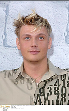 Celebrity Photo: Nick Carter 344x550   87 kb Viewed 188 times @BestEyeCandy.com Added 3456 days ago