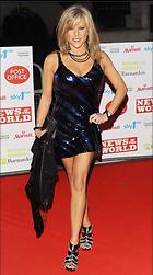 Celebrity Photo: Samantha Fox 1564x2800   580 kb Viewed 1.723 times @BestEyeCandy.com Added 2351 days ago