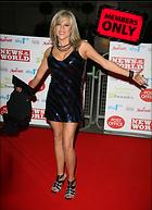 Celebrity Photo: Samantha Fox 2912x4016   1.7 mb Viewed 22 times @BestEyeCandy.com Added 2284 days ago