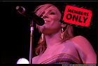 Celebrity Photo: Natasha Bedingfield 2610x1752   3.0 mb Viewed 7 times @BestEyeCandy.com Added 2285 days ago