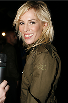 Celebrity Photo: Natasha Bedingfield 2336x3504   813 kb Viewed 48 times @BestEyeCandy.com Added 2137 days ago