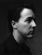 Celebrity Photo: Edward Norton 550x710   31 kb Viewed 223 times @BestEyeCandy.com Added 3487 days ago