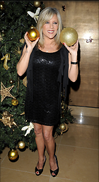 Celebrity Photo: Samantha Fox 1629x3000   1,038 kb Viewed 46 times @BestEyeCandy.com Added 1987 days ago