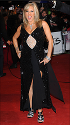 Celebrity Photo: Samantha Fox 2650x4726   1.1 mb Viewed 24 times @BestEyeCandy.com Added 2303 days ago