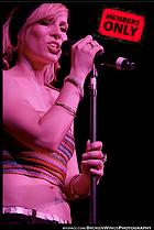 Celebrity Photo: Natasha Bedingfield 1752x2610   2.9 mb Viewed 8 times @BestEyeCandy.com Added 2285 days ago