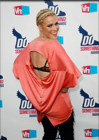 Celebrity Photo: Natasha Bedingfield 1722x2436   251 kb Viewed 99 times @BestEyeCandy.com Added 2209 days ago