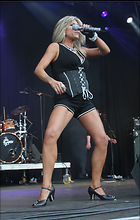 Celebrity Photo: Samantha Fox 1560x2447   502 kb Viewed 7.863 times @BestEyeCandy.com Added 2109 days ago