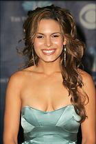 Celebrity Photo: Nadine Velazquez 2336x3504   905 kb Viewed 190 times @BestEyeCandy.com Added 2510 days ago