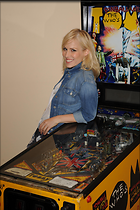 Celebrity Photo: Natasha Bedingfield 2000x3000   613 kb Viewed 63 times @BestEyeCandy.com Added 2134 days ago