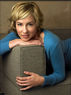 Celebrity Photo: Traylor Howard 300x400   66 kb Viewed 968 times @BestEyeCandy.com Added 3198 days ago