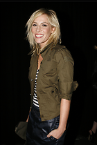 Celebrity Photo: Natasha Bedingfield 2336x3504   650 kb Viewed 64 times @BestEyeCandy.com Added 2137 days ago