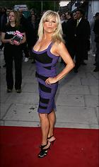 Celebrity Photo: Samantha Fox 1307x2200   234 kb Viewed 2.053 times @BestEyeCandy.com Added 2608 days ago