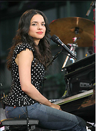 Celebrity Photo: Norah Jones 1313x1803   176 kb Viewed 832 times @BestEyeCandy.com Added 3046 days ago