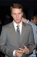 Celebrity Photo: Edward Norton 1926x3000   1,058 kb Viewed 10 times @BestEyeCandy.com Added 3487 days ago
