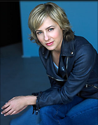 Celebrity Photo: Traylor Howard 313x400   57 kb Viewed 839 times @BestEyeCandy.com Added 3198 days ago