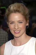 Celebrity Photo: Traylor Howard 313x478   49 kb Viewed 879 times @BestEyeCandy.com Added 3198 days ago
